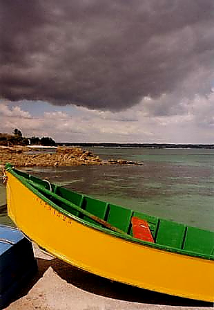 bateau-en-bretagne.jpg