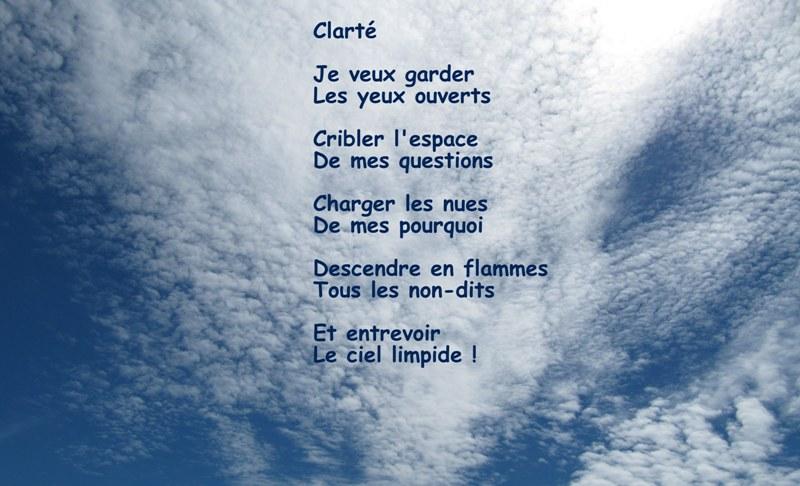 Photo 3214 poesie